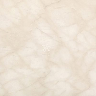 Shayan Marble