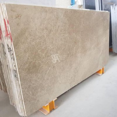 LIGHT-BROWN-MARBLE
