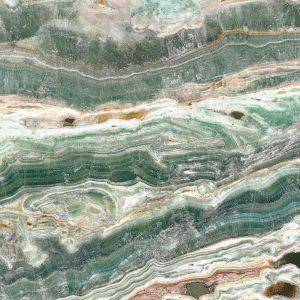 Onyx-Verde-Smeraldo