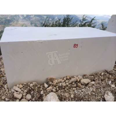 White Pearl Marble or perl-white-marble-stone