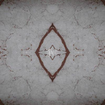 persian sofita gold marble stone