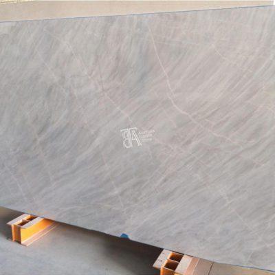 Persian White Marble