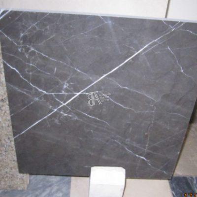 PIETRA GREY MARBLE stone