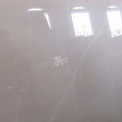 Plain-Light-Grey-Marble