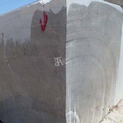 Rivash Grey Marble Stone | Australia Marble Stone