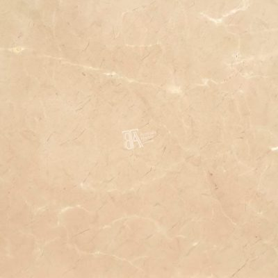 Royal Cream Marble stone