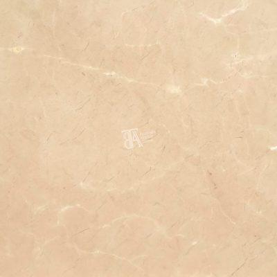 Royal Cream Marble stone