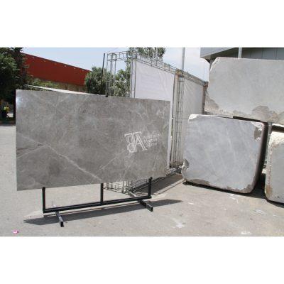 Silk Emprodor Marble Stone