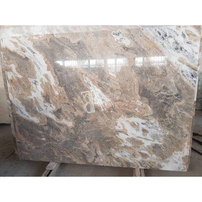 Thunder Marble