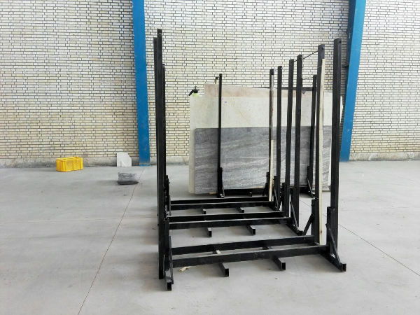 Slab Packaging systems