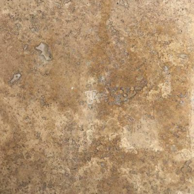 Chocolate Noce Travertine Stone| Australia Marble Stone