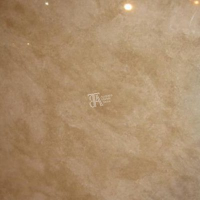 CREAM TRAVERTINE Stone