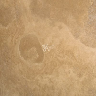 Noce Travertine Stone