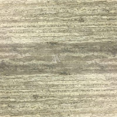 Silver Travertines Stone