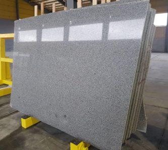 Natanz Granite