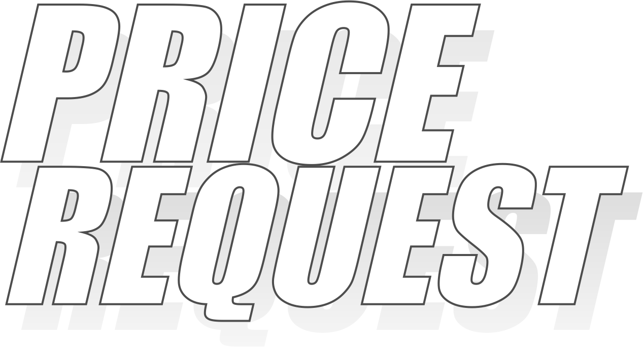 price request