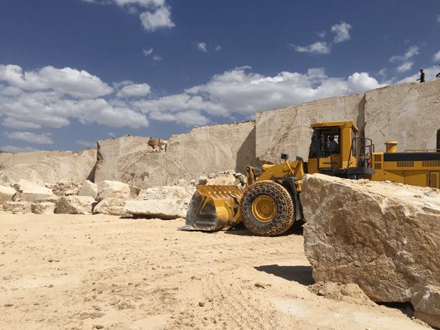 Australia Marble Stone