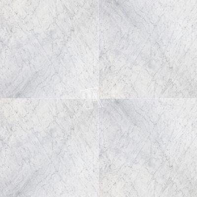 white granite stone light